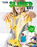 Slimed DIY - A Guide to Making Slime at Home | Kids Crafts | Leisure Arts (7191)