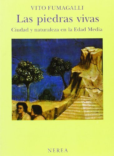 Piedras Vivas, Las por Vito Fumagalli