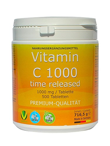 vitamin-c-1000mg-time-released-500-tabletten-made-in-germany-glutenfrei-premium-qualitat