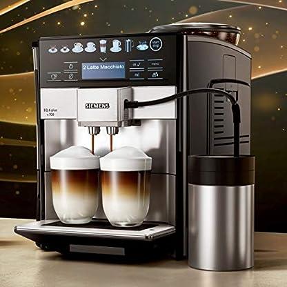 Siemens-TE657M03DE-EQ6-plus-s700-Kaffeevollautomat-Edelstahl