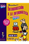 https://libros.plus/introduccion-a-la-informatica-edicion-2010/