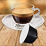 Note-DEspresso-Decaffeinato-Capsule-per-caff-compatibili-con-macchine-Dolce-Gusto-7-g-x-48