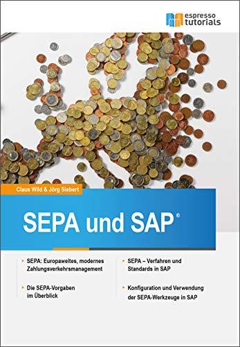 SEPA und SAP (SAP Tutorials 1)