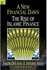 A New Financial Dawn: The Rise of Islamic Finance by Joseph A. DiVanna (2009-08-01) Hardcover