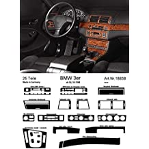 Prewoodec RC Interior, 1883896 Set