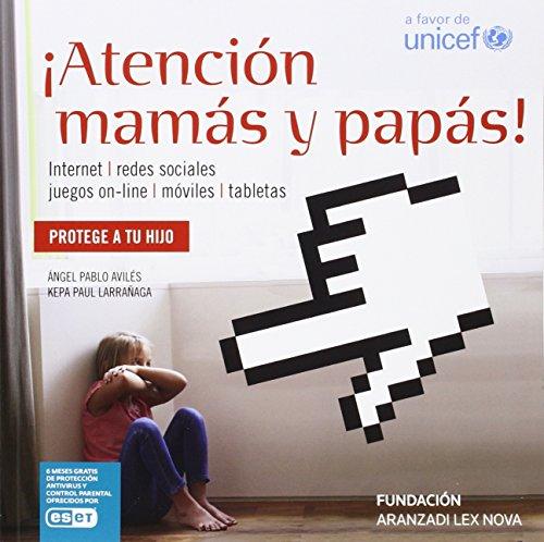 Download Atención Mamás Y Papás! (Monografía)