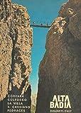 51vamiwSCxL. SL160  La Val   Terra di escursionisti