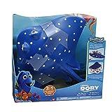 Giochi Preziosi Disney Finding Dory Personaggio Giocattolo Mister Ray 3 in 1