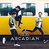 """Afficher """"Arcadian"""""""