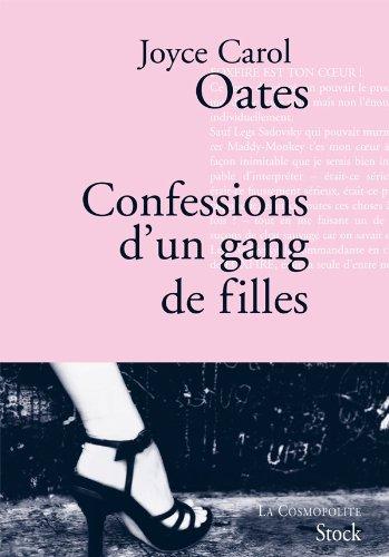 """<a href=""""/node/17611"""">Confessions d'un gang de filles</a>"""