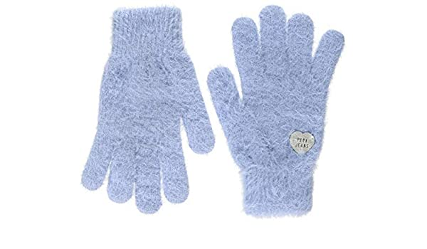 Pepe Jeans Fura Gloves Gants Fille