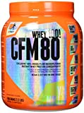 Extrifit CFM Instant Whey 80 Vanilla, 1 kg