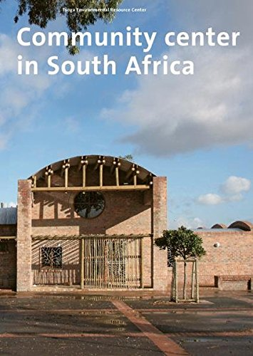 community-center-in-south-africa-tsoga-environmental-resource-center