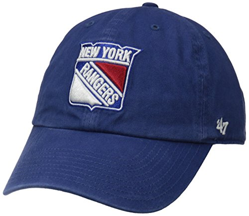 aseball Cap, Violett Royal-Rangers, One Size ()