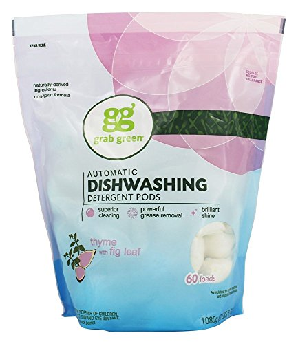 grabgreen-automatic-dishwashing-detergent-pods-60-loads-thyme-with-fig-leaf-38-oz