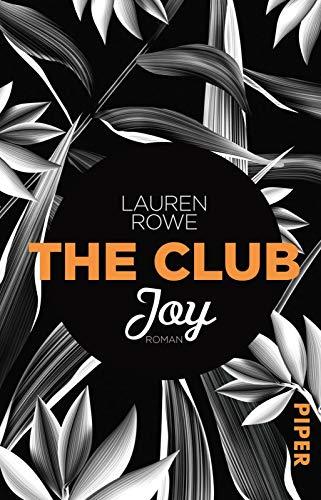 The Club - Joy: Roman (Joy Club)
