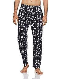 bc16c6116d2 Jack   Jones Men s Pyjamas   Lounge Pants Online  Buy Jack   Jones ...