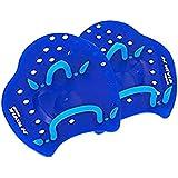 Nivia Swimming Hand Paddles