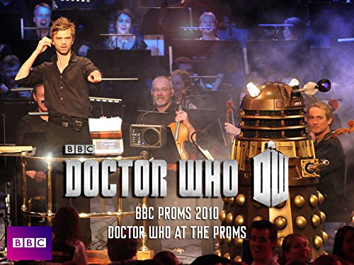 doctor-who-at-the-proms-2010