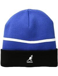 Kangol Men's Sport Stripe Beanie