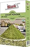 #9: Stark Saunf Powder 100g