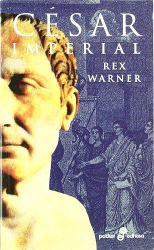 César imperial por Rex Warner