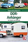 ISBN 9783613040700