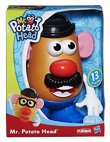 hasbro-playskool-new-mr-potato-head-13-pieces