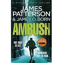 Ambush: (Michael Bennett 11)