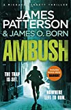 Ambush: (Michael Bennett 11) (English Edition)