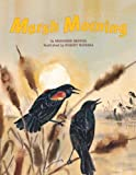 Marsh Morning by Marianne Berkes (2011-01-01)