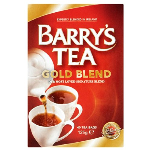 barrys-tea-gold-blend-40s-125g