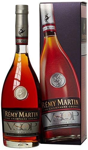 remy-martin-vsop-1-x-07-l