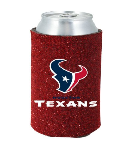 houston-texans-kolder-kaddy-dosenhalter-glitzer