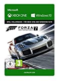 Forza Motorsport 7 - Standard Edition | Xbox One und Windows 10 - Download Code Bild