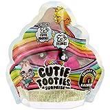 MGA Entertainment 557036E7C Poopsie Cutie Tooties Series 1-1B Sammelfigur, bunt
