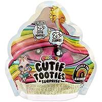 Poopsie Cutie Tooties Series 1-1B, Multicolour
