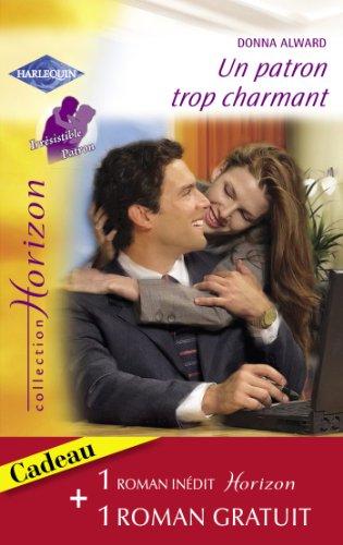 un-patron-trop-charmant-un-fiance-pour-lilah-harlequin-horizon