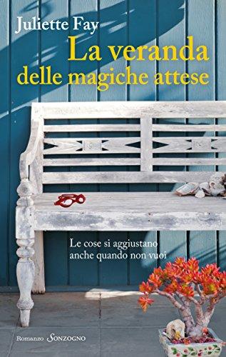 La veranda delle magiche attese - Amazon Libri