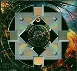 Babylon 5: The Coming Of Shadows -