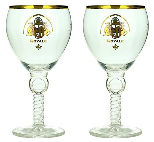 leffe-royale-bierglas-bier-kelch-33cl-set-von-2-official-limited-edition