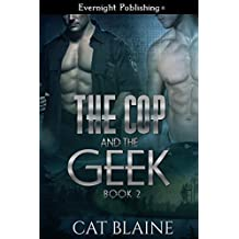 The Cop and the Geek 2