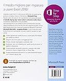 Image de Microsoft Excel 2016. La guida ufficiale
