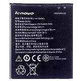 #6: Compatible LENOVO A6000 Mobile Battery BL242 (Nobita)