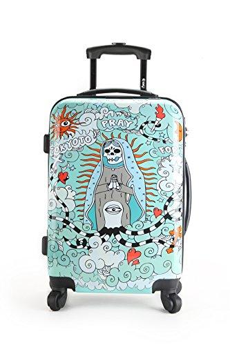 maleta-mano-de-cabina-para-ryanair-easyjet-by-tokyoto-luggage-4-ruedas-55-cm-tokyoto-virgin-maleta-p