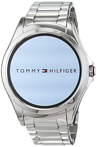 Smartwatch Tommy Hilfiger para Hombre 1791405