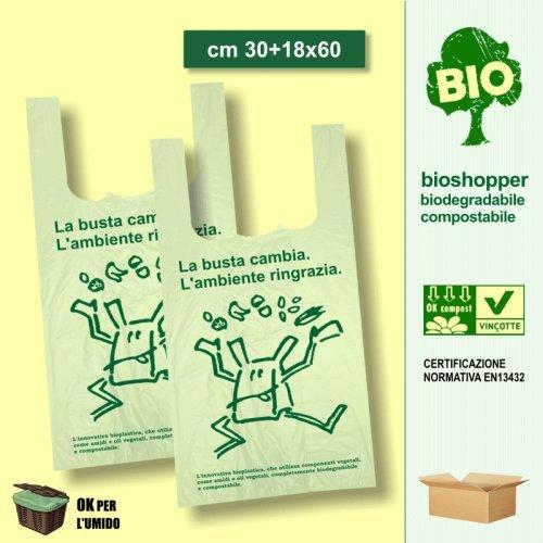 top-quality-300-borse-spesa-30x60-maxi-shopper-biodegradabili-e-compostabili-made-in-italy-norma-en1