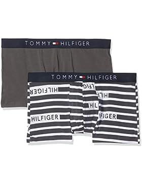 Tommy Hilfiger Herren Shorts