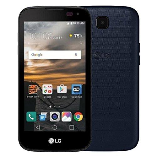 lg-k100ds-black-blue-k3-lte-dual-sim-smartphone-114-cm-45-pulgadas-android-60-marshmallow-1-gb-memor