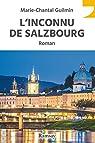 L'inconnu de Salzbourg par Guilmin